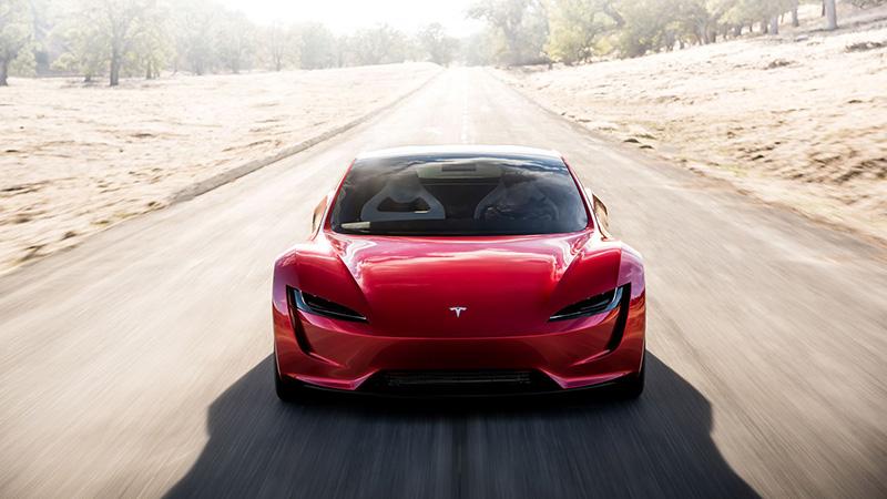 Tesla-Roadster-5.jpg