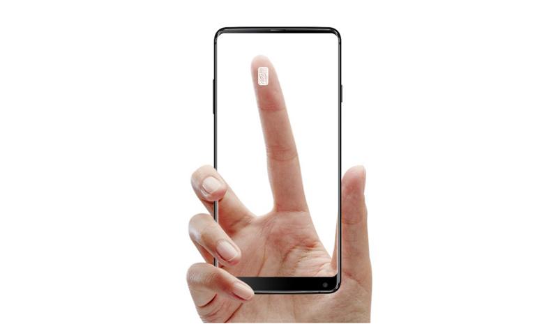 Vkworld S8 por 150€ - Será que o podemos chamar Xiaomi Mi Mix 2 Lite?