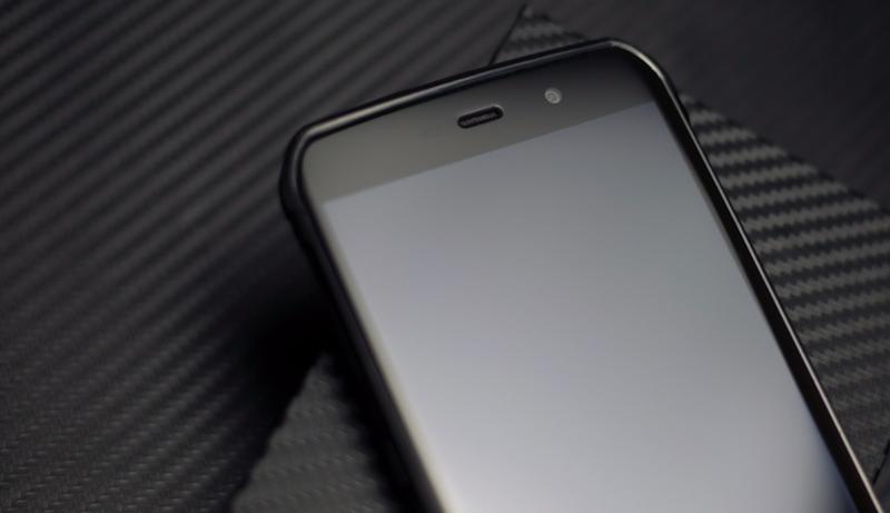 Vernee Active - Smartphone robusto chegará em breve!