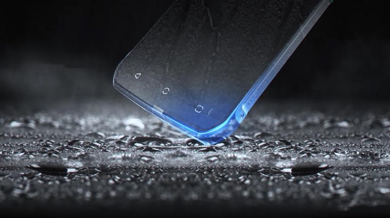 Vernee Active - Primeiro olhar ao smartphone robusto da empresa