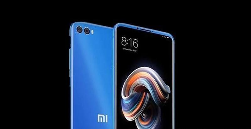 Xiaomi-Mi-7-imagens-4.jpg