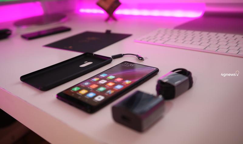 Xiaomi - Mais smartphones chegam à Amazon Espanha!