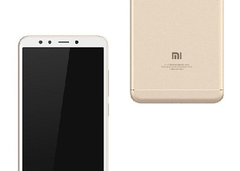 Xiaomi-Redmi-Note-5-.jpg