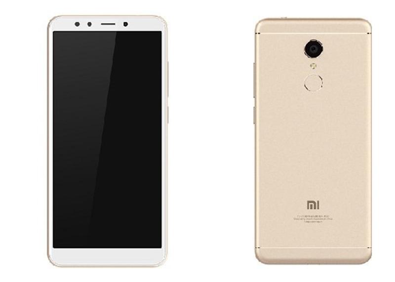 Xiaomi-Redmi-Note-5-2.jpg