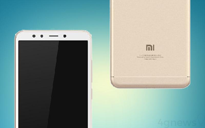 Xiaomi Redmi 5 segredos