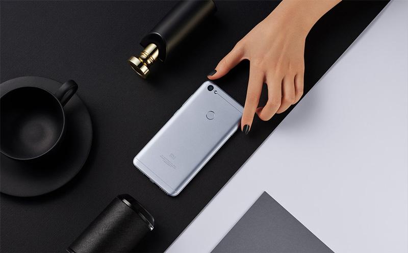 Xiaomi Redmi Note 5A - Um bom gama de entrada por 114€
