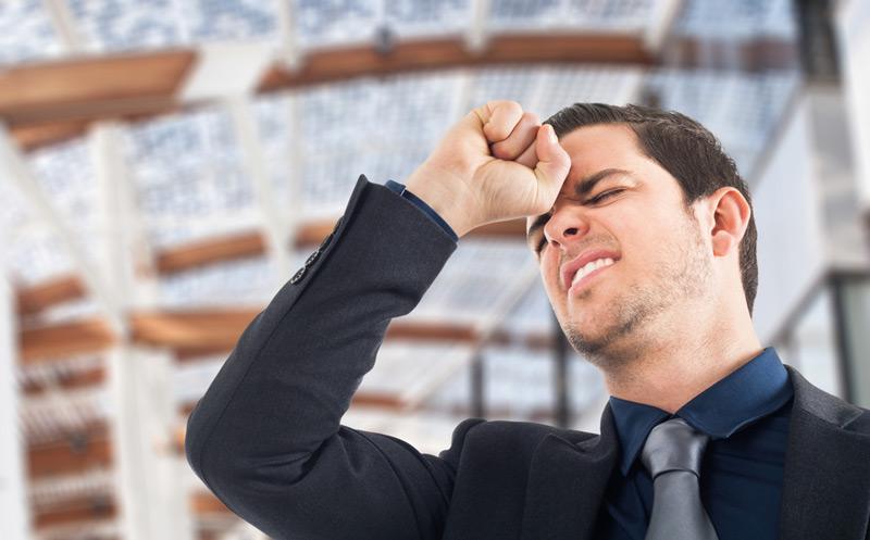 Bitcoin - Quase 4 Milhões de Bitcoins foram perdidos para sempre!