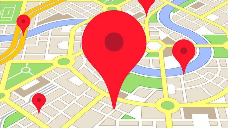 Google Maps: Nova atualização traz novidades e novo design