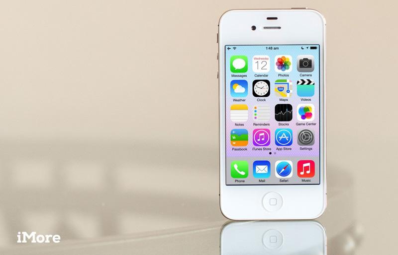 Google poderá ter de pagar 230€ a cada utilizador do iPhone em 2011/12