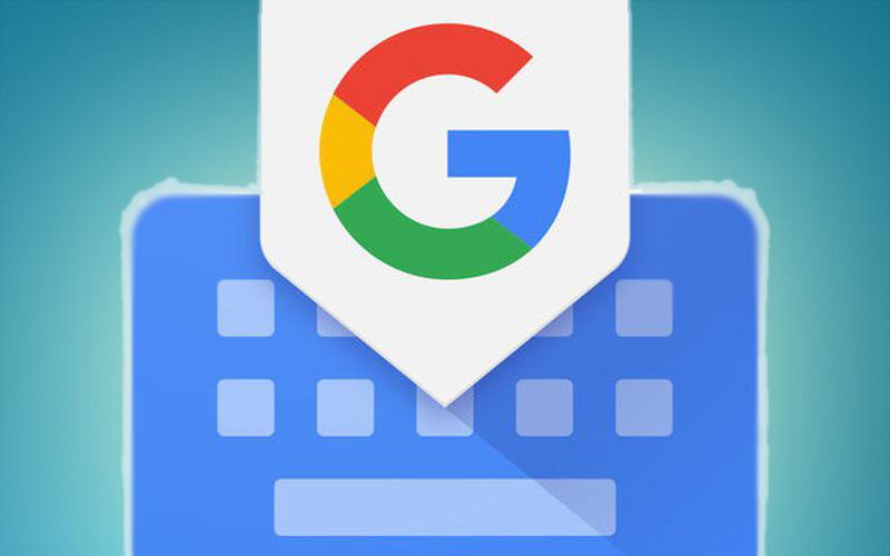 Google Gboard ficará mais inteligente com a próxima atualização