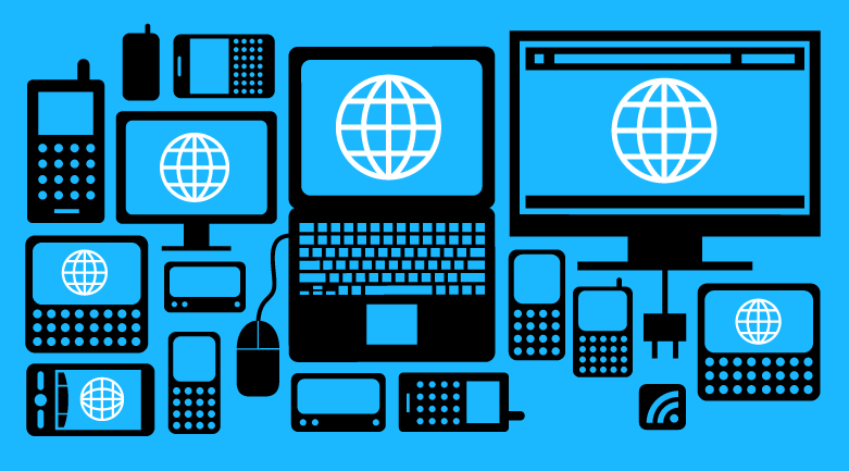 Net Neutrality Neutralidade da Internet