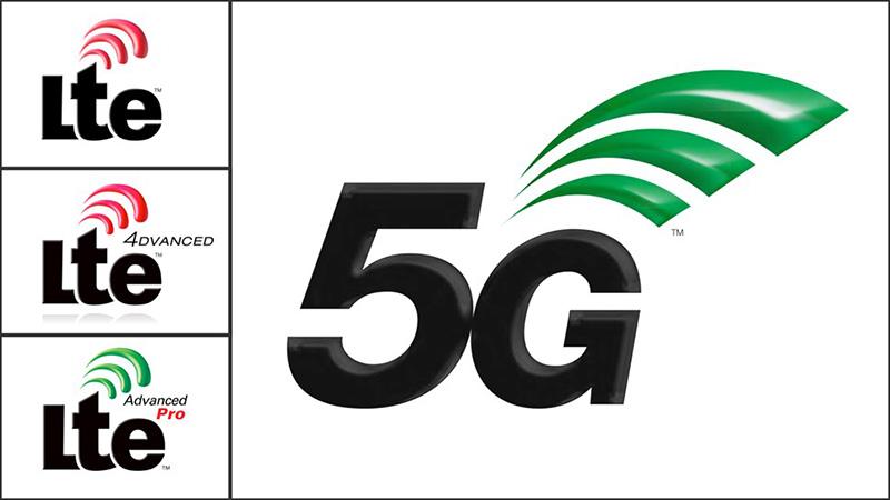 3GPP evolução novo padrão 5G Portugal