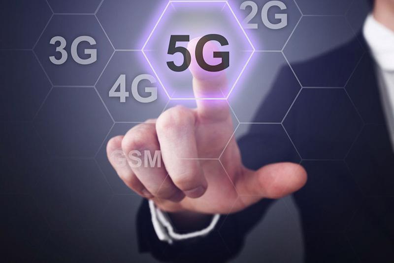 5G padrão Lisboa novo padrão