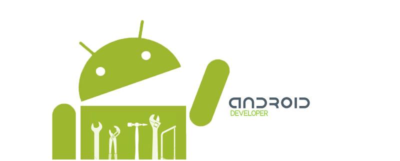 Google Play Store API aplicações Android
