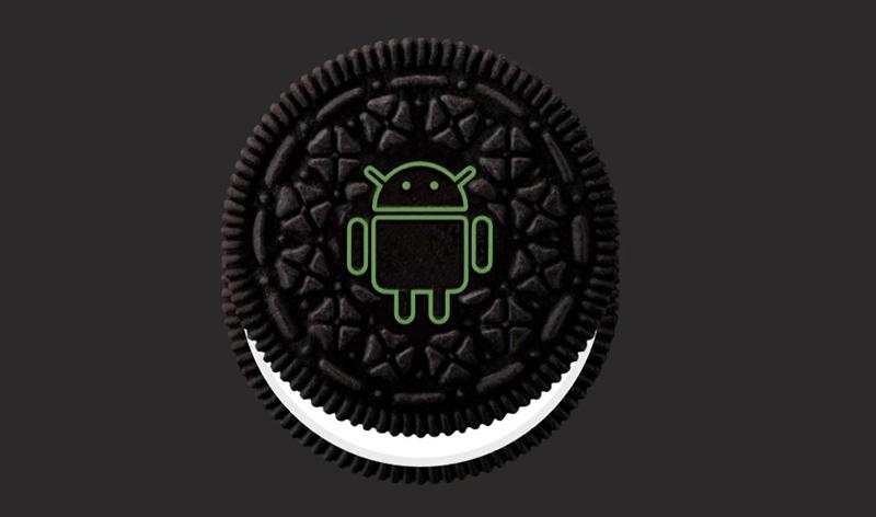 Android Oreo 8.1 Android Beta Program