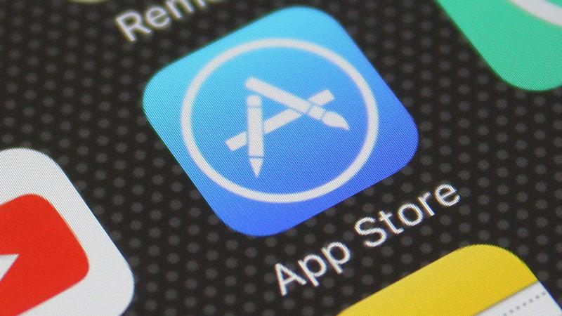Bitcoin - Coinbase é a aplicação que mais cresce na Apple App Store