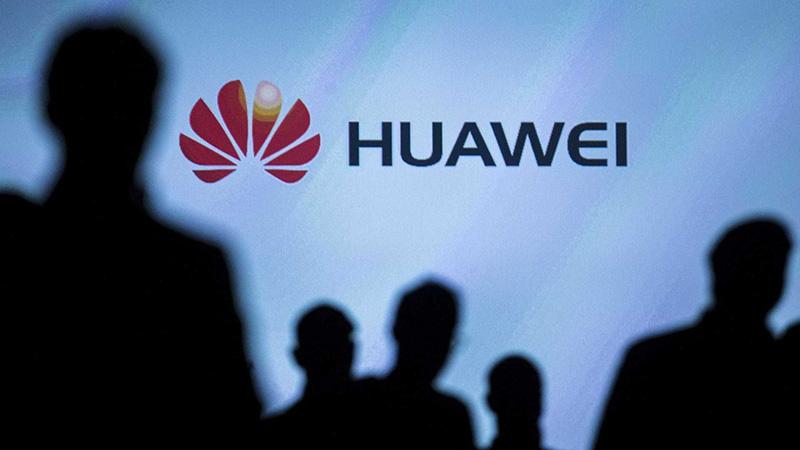 Huawei P11 e P12 - Nomes revelados no website oficial da marca