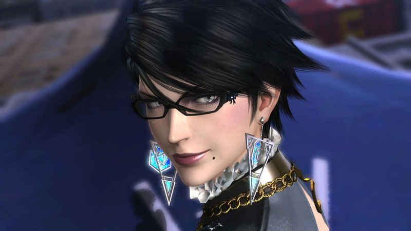 BAYONETTA 3 exclusivo NINTENDO SWITCH
