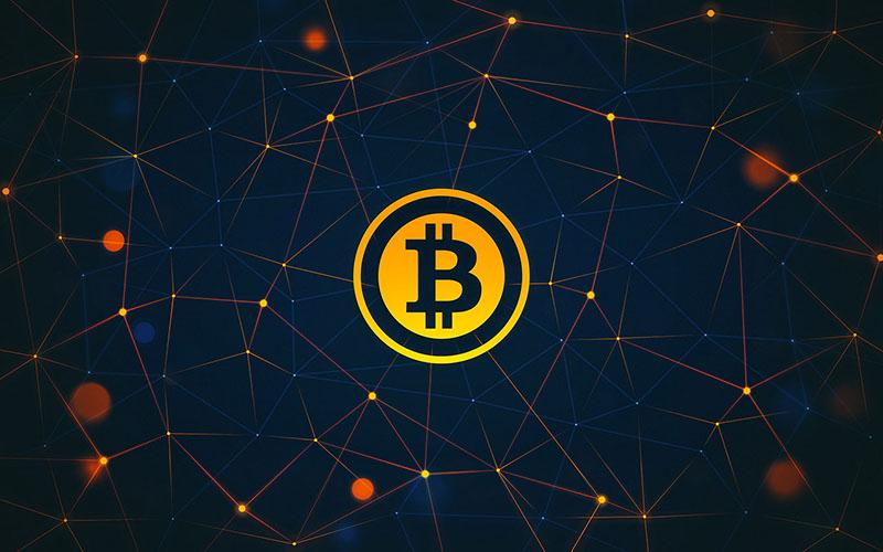 Bitcoins continuam a sua escalada e já valem 15 mil dólares