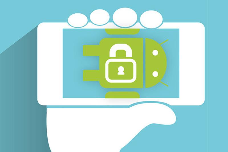 Google Android Oreo segurança