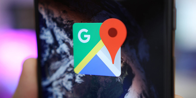 autocarro Apple Maps Google Play Store Android Maps Go 1 Google Maps Inteligência Artificial