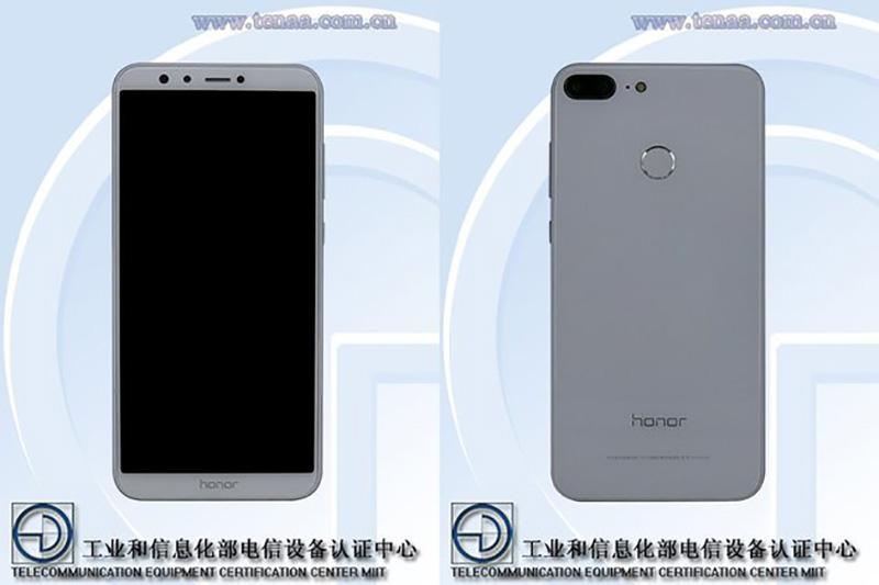 Huawei-Honor-9-Lite-Android-1.jpg