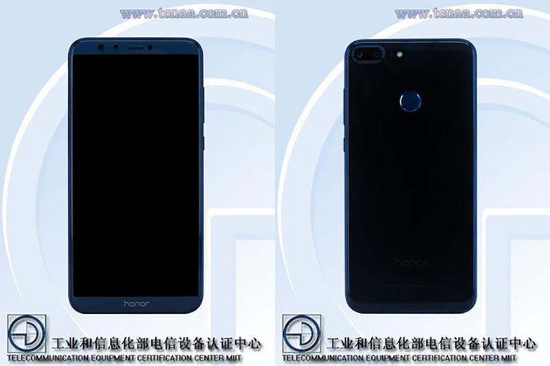 Huawei-Honor-9-Lite-Android-2.jpg