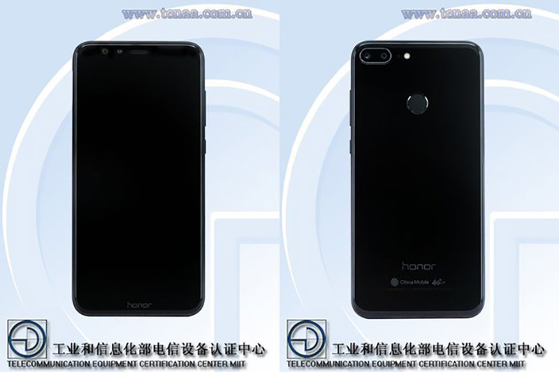 Huawei-Honor-9-Lite-Android-3.jpg