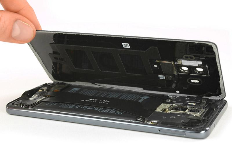 Huawei-Mate-10-Pro-2.jpg