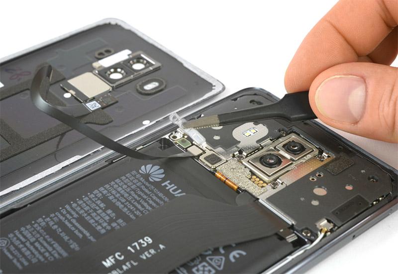 Huawei-Mate-10-Pro-6.jpg