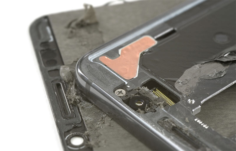 Huawei-Mate-10-Pro-iFixit-1.jpg