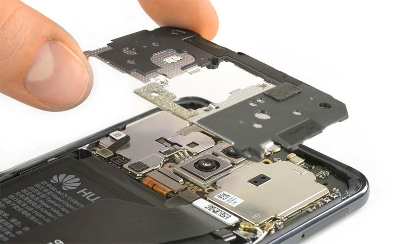 Huawei-Mate-10-Pro-iFixit-4.jpg
