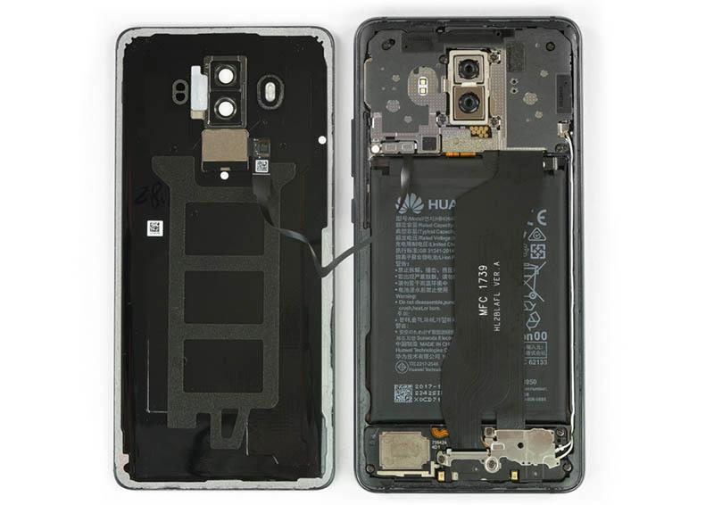 Huawei-Mate-10-Pro-iFixit-5.jpg