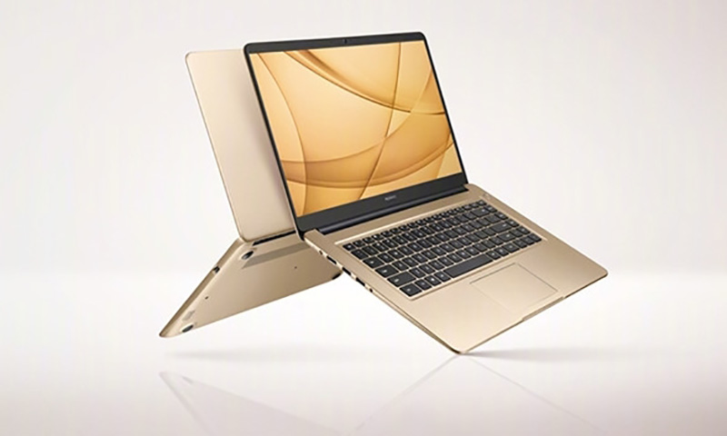 Huawei MateBook D Intel Core