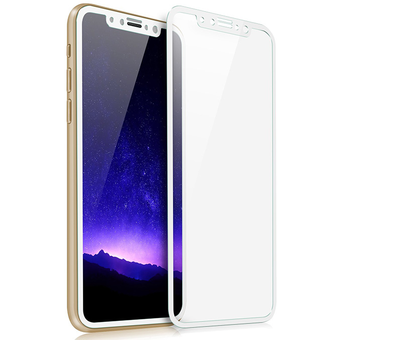 Huawei-P11-Lite-Huawei-P20-Lite-3.jpg