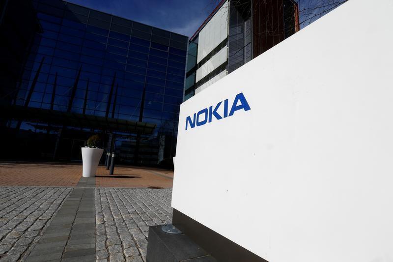 licenciamento Nokia Huawei patentes acordo