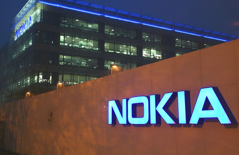 Nokia promete impressionar na Mobile World Congress
