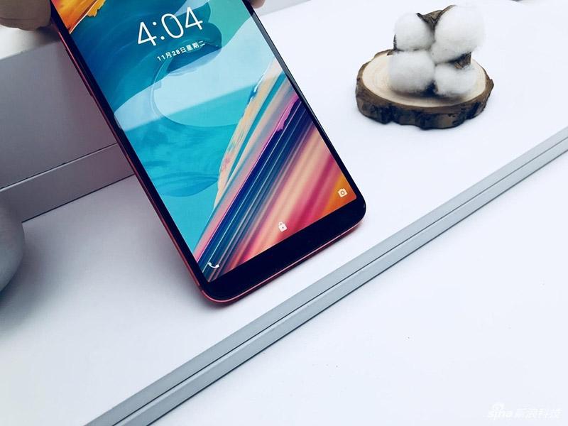 OnePlus-5T-Android-Oreo-Vemelho-Lava-1.jpg