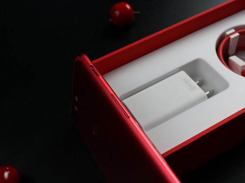 OnePlus-5T-Lava-Red-8.jpg