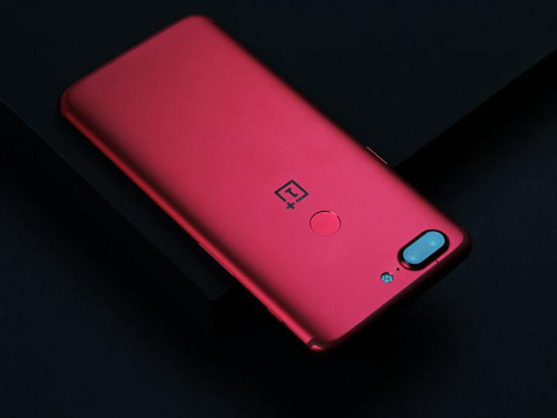 OnePlus-5T-Lava-Red.jpg