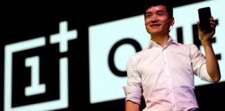 5G Pete Lau Android 2021 Oneplus 6 OnePlus 5T Pete Lau OnePlus 7 OnePlus 8