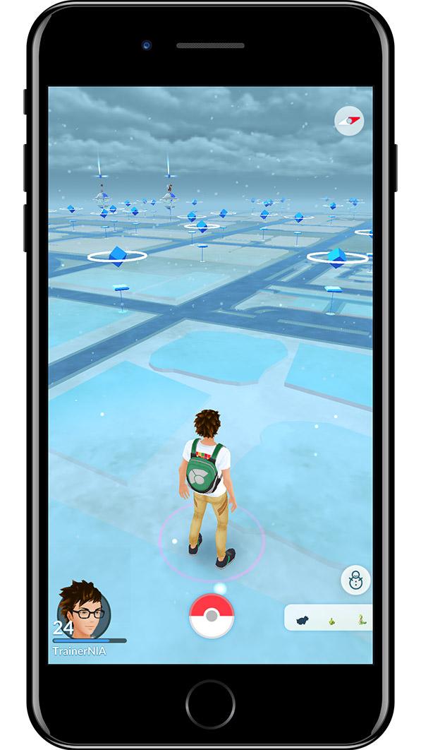 Pokémon-GO-Neve2.jpg
