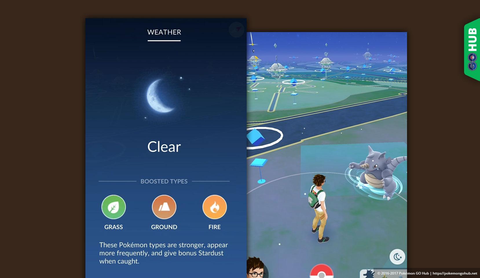 Pokémon-GO-clear-weather.jpg