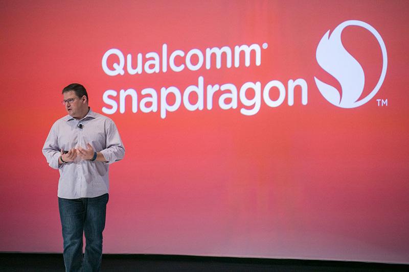 Xiaomi Qualcomm Snapdragon 670 Qualcomm Snapdragon 820 presidente português Cristiano tecnologia