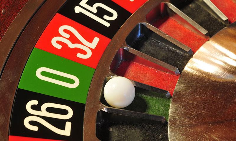 FunFair - Criptomoeda quer tornar os casinos online seguros e confiáveis