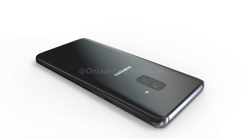 SAMSUNG-GALAXY-S9-RENDEa.jpg