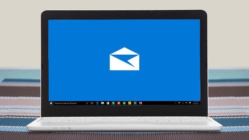 Samsung Email Google Gmail aplicação