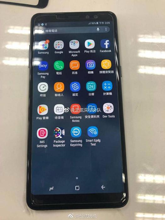 Samsung-Galaxy-A8-2018-foto-real-2.jpg
