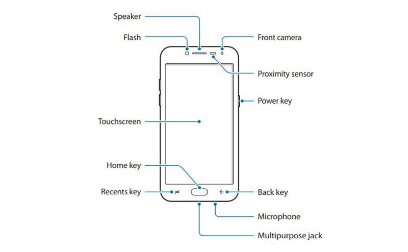 Samsung-Galaxy-J2-Pro-2018-1.jpg