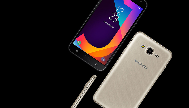 Samsung Galaxy J7 NXT com 3GB RAM e ecrã AMOLED está a chegar